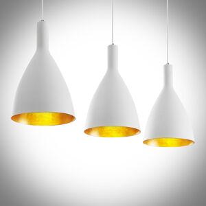 Arcchio 9626178 Závěsná světla