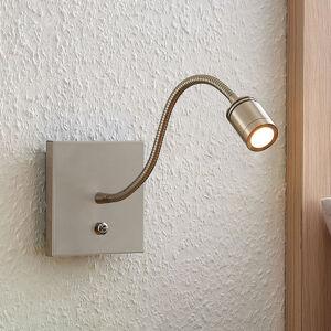 Lindby 9626523 Nástěnná svítidla