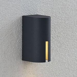 Lindby 9630080 Venkovní nástěnná svítidla