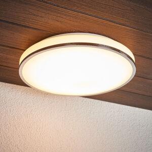 Lindby 9633044 Stropní svítidla