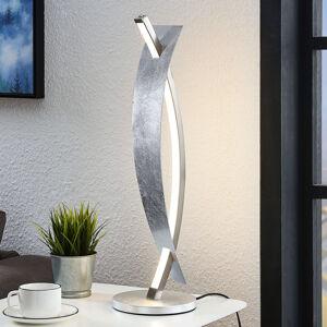 Lucande 9639120 Stolní lampy