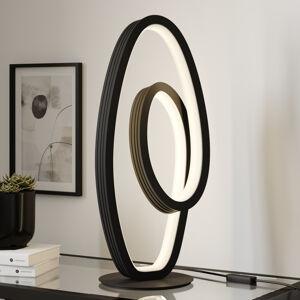 Lucande 9639159 Stolní lampy