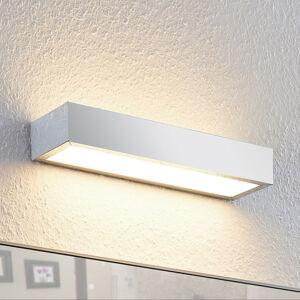Lindby 9641109 Nástěnná svítidla