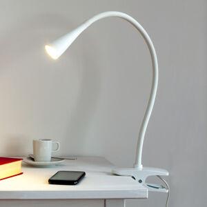 Lindby 9643006 Stolní lampy a lampičky s klipem