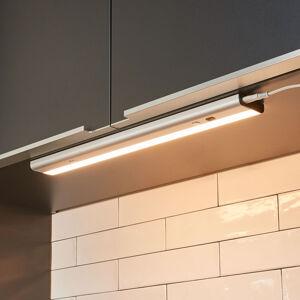 Lindby 9643047 Světlo pod kuchyňskou linku