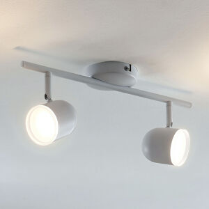 Lindby 9643085 Bodová světla