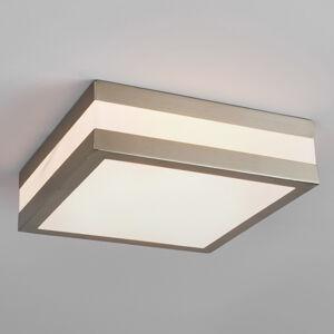 Lindby 9647033 Venkovní stropní osvětlení