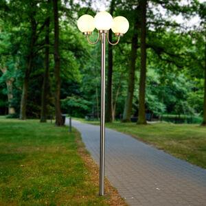 Lindby 9647037 Stožárová světla
