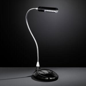 Wofi 890112100000 Stolní lampy