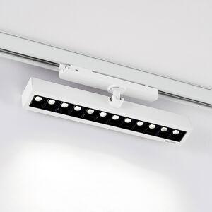 Arcchio 9654015 Svítidla pro 3fázový kolejnicový systém