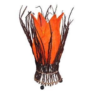 Woru 4494 E14 Stolní lampy