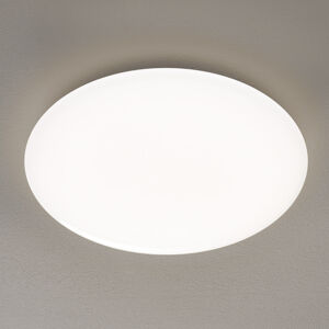 YEELIGHT YLXD176DE SmartHome stropní svítidla