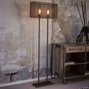 ZIJLSTRA 7411/29 Stojací lampy