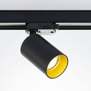 Arcchio 9928022 Svítidla pro 3fázový kolejnicový systém