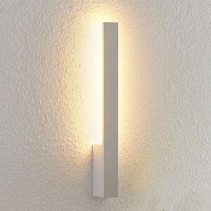 Arcchio 9928061 Nástěnná svítidla