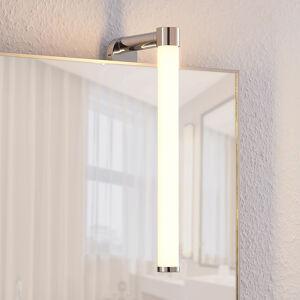 Lindby 9934023 Nástěnná svítidla