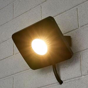 Lampenwelt.com 9941004 Venkovní nástěnná svítidla