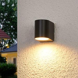 Lindby 9945093 Venkovní nástěnná svítidla