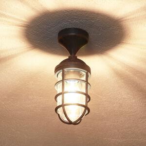 Lindby 9945322 Venkovní stropní osvětlení