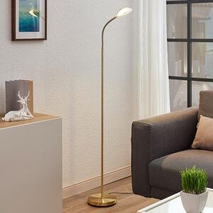 Lindby 9945379 Stojací lampy