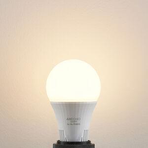 Arcchio 9948003 LED žárovky
