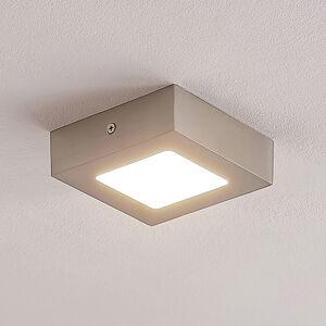 ELC 9950839 Stropní svítidla