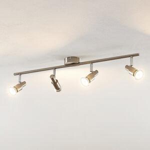 ELC 9950854 Bodová světla