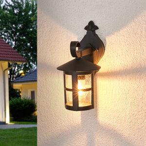 Lindby 9955016 Venkovní nástěnná svítidla
