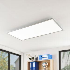 Arcchio 9956056 LED panely