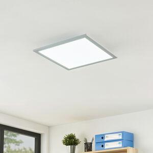 Arcchio 9956057 LED panely