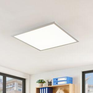 Arcchio 9956059 LED panely