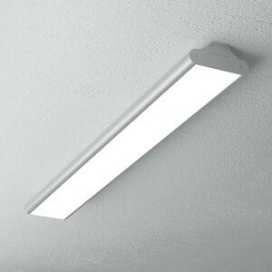 Arcchio 9968011 Stropní svítidla