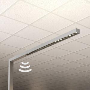Lampenwelt.com 9968035 Stojací lampa