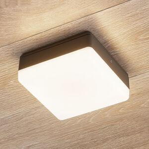 Lucande 9969089 Venkovní stropní osvětlení