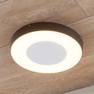 Lucande 9969108 Venkovní stropní osvětlení