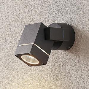 Lucande 9969118 Venkovní nástěnná svítidla