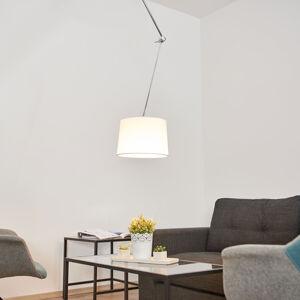 Lucande 9976071 Závěsná světla