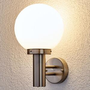 Lindby 9977018 Venkovní nástěnná svítidla