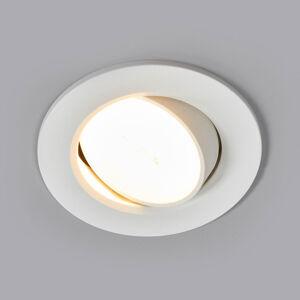 Arcchio 9978038 Podhledové světlo