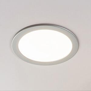 Arcchio 9978047 Podhledové světlo