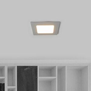 Arcchio 9978048 Podhledové světlo