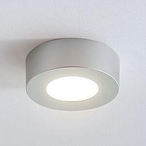 Arcchio 9978051 Stropní svítidla