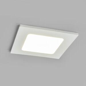 Arcchio 9978060 Podhledové světlo