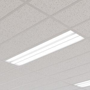 Lampenwelt.com 9978082 LED panely