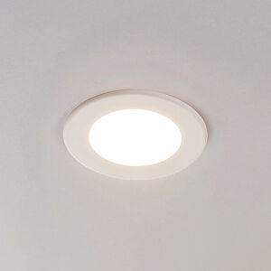 Arcchio 9978084 Podhledové světlo