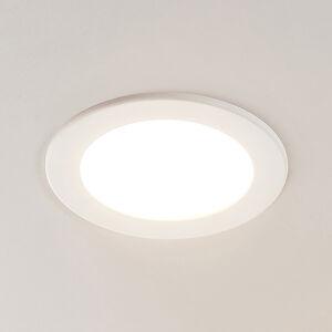 Arcchio 9978085 Podhledové světlo