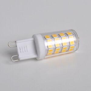 Lindby 9992001 LED žárovky
