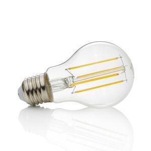 Lindby 9993033 LED žárovky