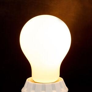 Lindby 9993037 LED žárovky