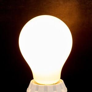 Lindby 9993038 LED žárovky